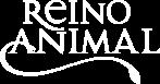 Reino Animal, divertido parque temático, Teotihuacán México. - Reino Animal